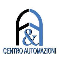 Parma Sicurezza Impianti Allarme e Antifurto
